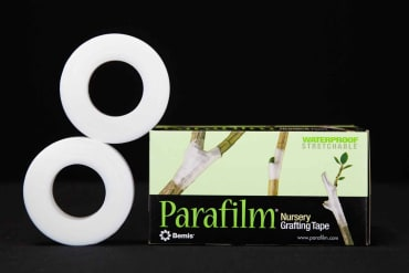 Parafilm® Grafting & Budding Tape