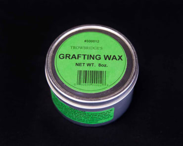 Grafting Wax