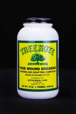 Treekote™ Grafting Sealer