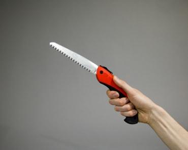 Felco® #600 Folding Pruning Saw