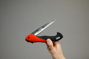 Felco® #600 Folding Pruning Saw