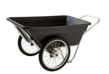 Smart Cart