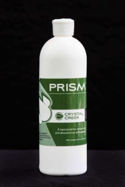 Crystal Creek® Prism™