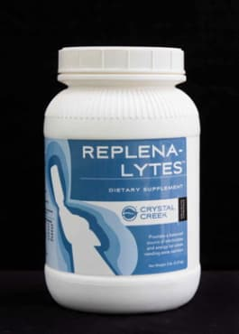 Replena-Lytes