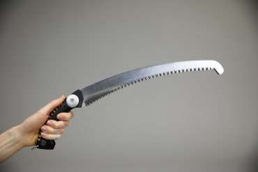 Silky Sugoi Straight Pruning Saw