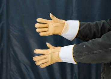 Vermont Gloves