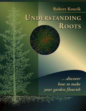 Understanding Roots: Discover How to Make Your Garden Flourish
