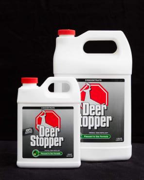 Deer Stopper®