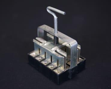 Ladbrooke Micro 20 Blocker