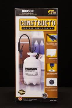 Hudson® Sprayer