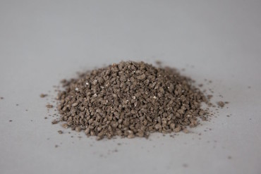 Poultry Manure Compost