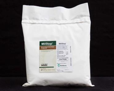 MilStop®