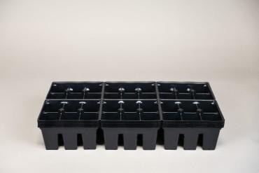 Six-packs