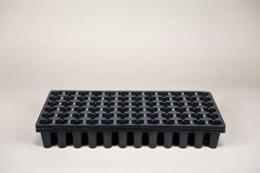 Plug Flats, 72 cell