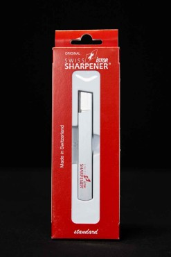 Felco® Sharpener
