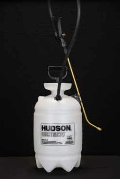 Hudson® Sprayer