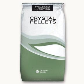 Crystal Pellets™