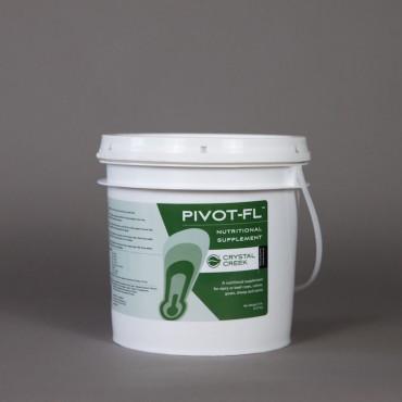 Crystal Creek® Pivot-FL™