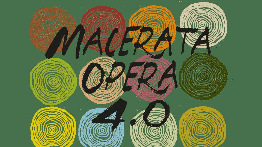 Macerata Opera 4.0