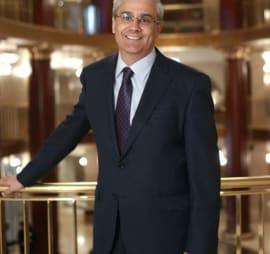 Ignacio García-Belenguer, General Director