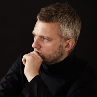 Kirill Karabits