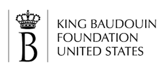 king baudouin foundation united states