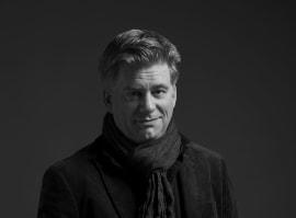 Philipp Kochheim, Opera Director