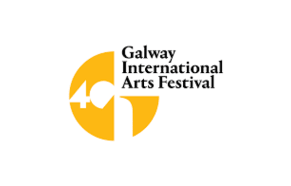 Galway Int. Arts Festival
