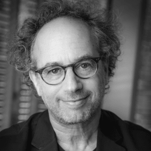 Tod Machover