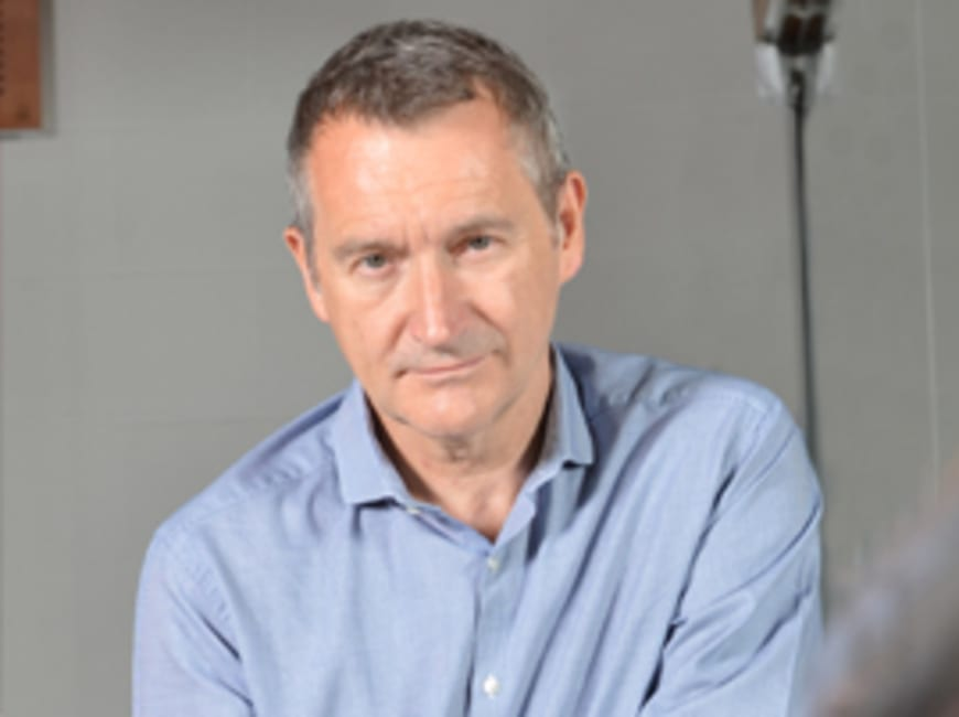 David Bintley, Director