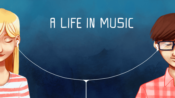 A LIFE IN MUSIC: THE RELEASE OF THE FIRST MOBILE GAME BY AN OPERA HOUSE