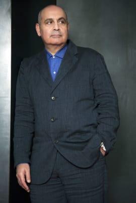 Pierre Audi, Director