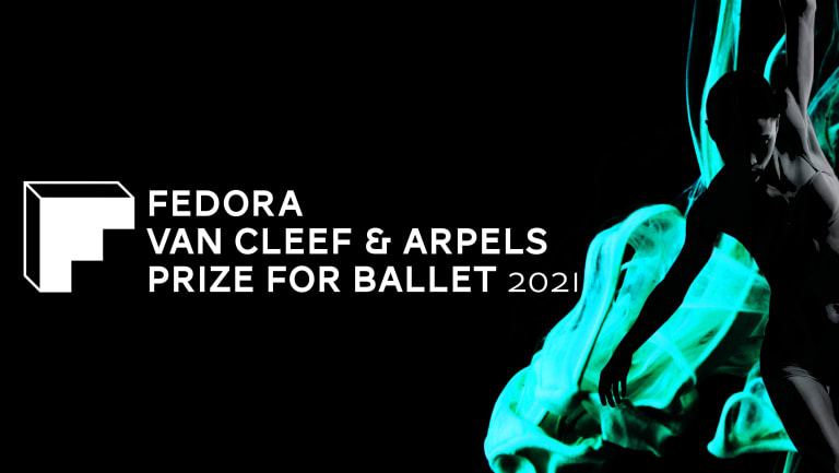 FEDORA---VAN-CLEEF-&-ARPELS-Prize-for-Ballet-2021-Prize Label