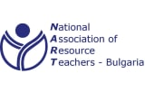 National Association of Resource Teachers Bulgaria