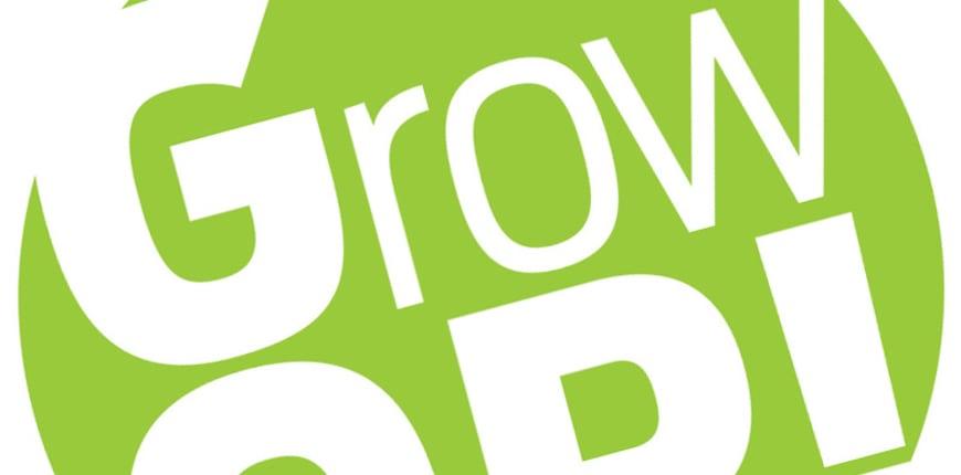 GrowOP!