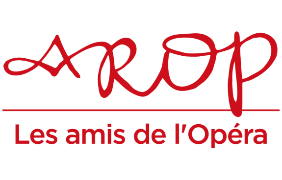 About logo AROP