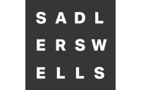 Sadlers Wells Logo
