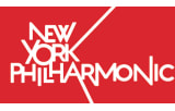 New York Philharmonic Orchestra Logo