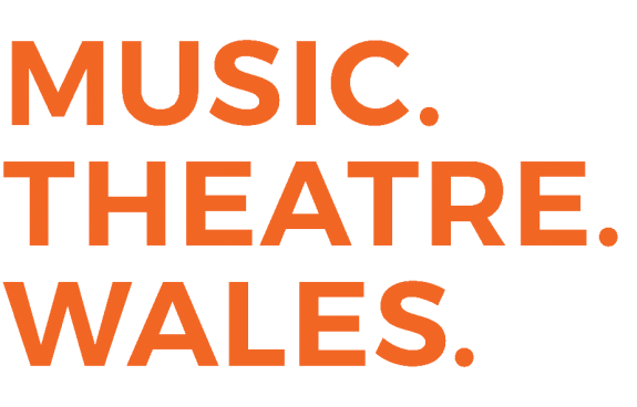 Logo Music Theatre Wales (transparent)