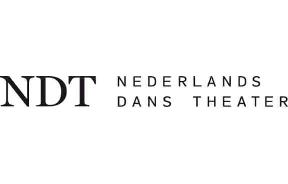 Nederlands Dance Theatre
