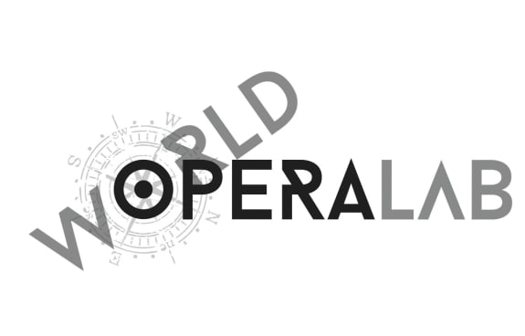 World Opera Lab