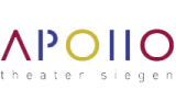 logo-apollotheater-siegen copy copy