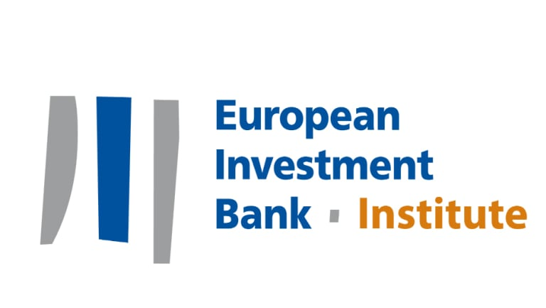 European Investment Bank_