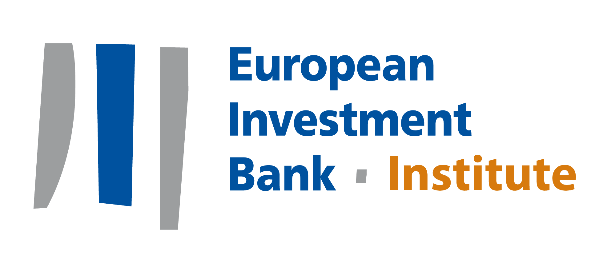 European Investment Bank Institute