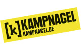 KAMPNAGEL