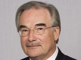 Ulrich Maas, Chairman of the Board