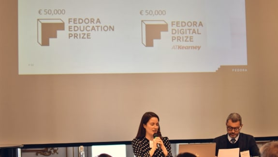 FEDORA - General Assembly & Fundraising Forum (4)