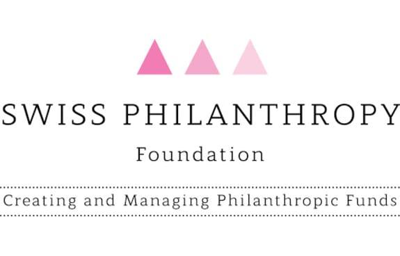 swiss philanthropy