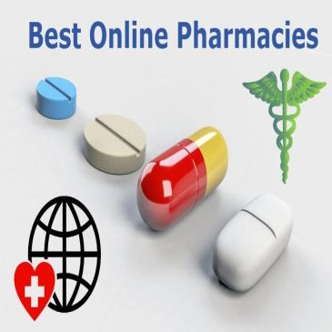 Benefits of Online Pharmacies and Features