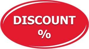 Best Discount Coupons & Deals